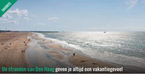 den-haag-kustlijn-favoriet