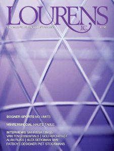 lourens-cover-2009-winter