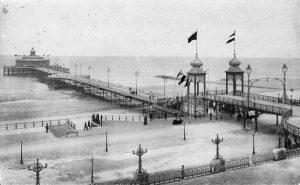 scheveningen-oude-houten-pier-1900