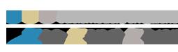 zee zand zilver Logo